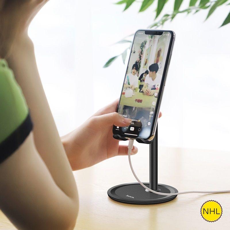Giá đỡ điện thoại Hoco PH15