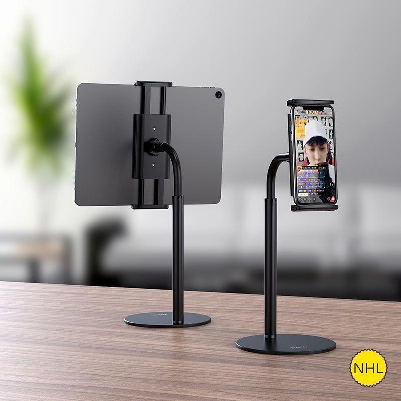 Giá đỡ điện thoại Hoco PH30