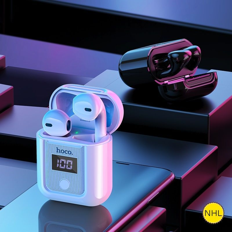 Tai Nghe Bluetooth Hoco S11