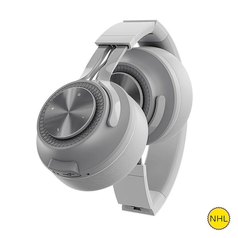 Tai Nghe Chụp Tai Bluetooth Hoco W22