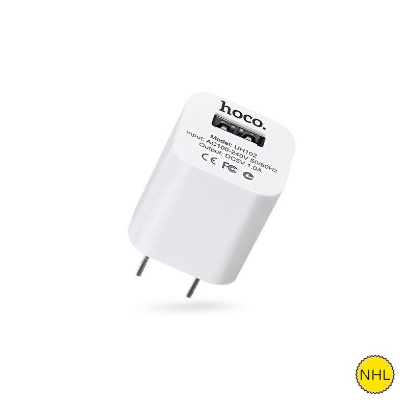 Bộ sạc Lightning UH102