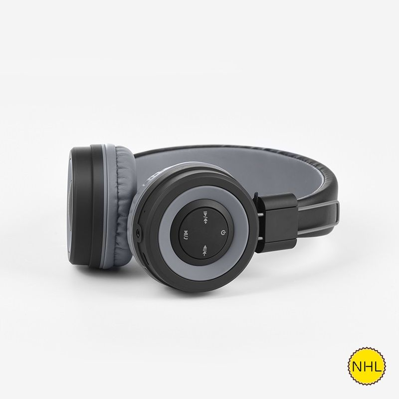 Tai Nghe Chụp Tai Bluetooth Hoco W16
