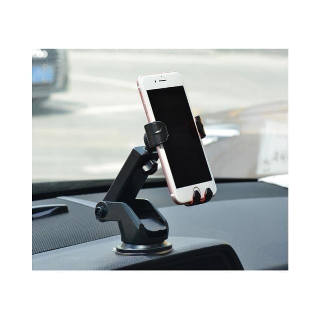 Giá đỡ điện thoại ô tô Hoco CA26