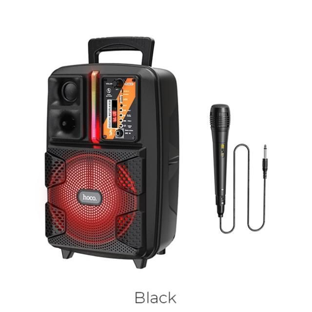 Loa Bluetooth Hoco BS37