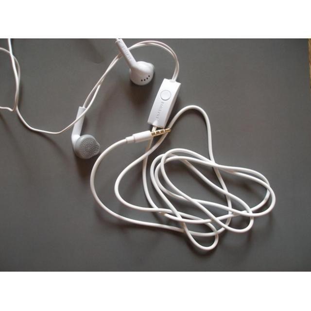 Tai nghe có dây Samsung YS5830