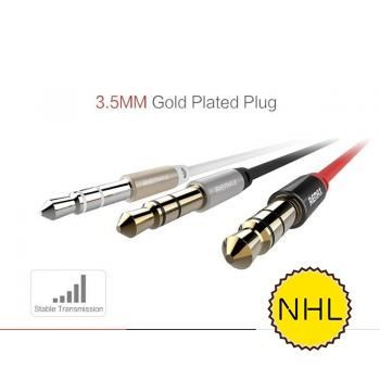Cáp Kết Nối Audio 3.5 Hoco UPA 11