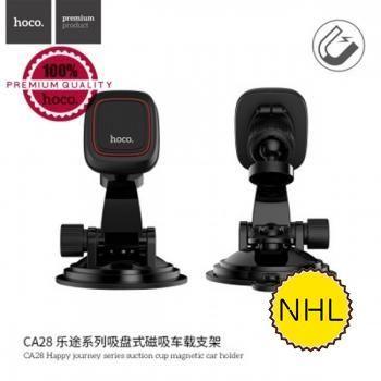 Giá đỡ điện thoại ô tô Hoco CA28