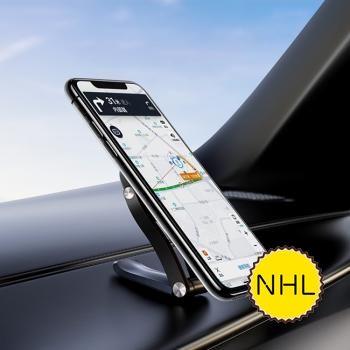 Giá đỡ điện thoại ô tô Borofone BH26