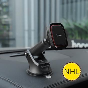Giá đỡ điện thoại ô tô Hoco CA42