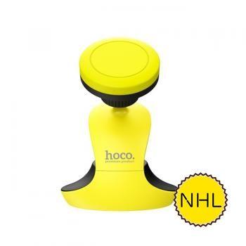 Giá đỡ điện thoại ô tô Hoco CA15
