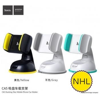 Giá đỡ điện thoại ô tô Hoco CA5