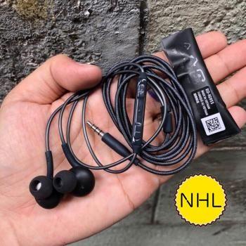 Tai nghe có dây Samsung S10 AKG