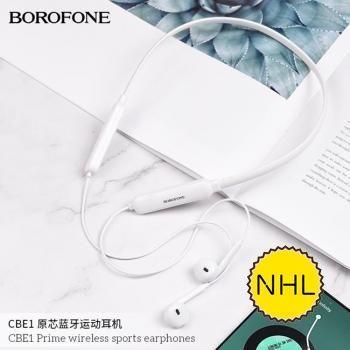 Tai Nghe Bluetooth Thể Thao Borofone CBE1