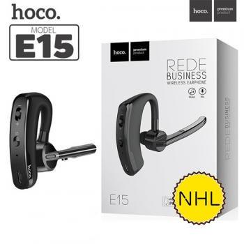 Tai Nghe Bluetooth 1 bên Hoco E15