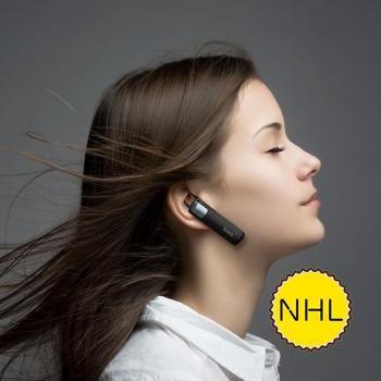 Tai Nghe Bluetooth 1 bên Hoco E37