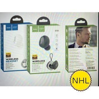 Tai Nghe Bluetooth 1 bên Hoco E50