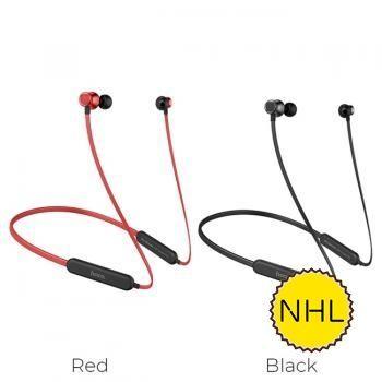 Tai Nghe Bluetooth Thể Thao Hoco ES29