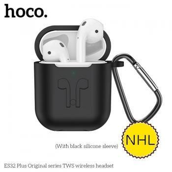 Tai nghe Bluetooth TWS Hoco ES32 Plus
