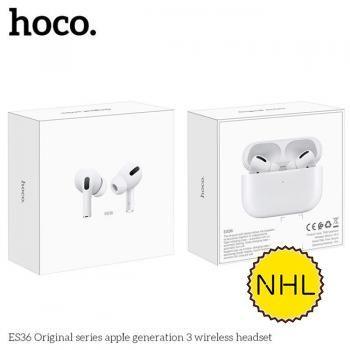 Tai Nghe Bluetooth Hoco ES36