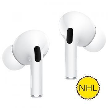 Tai Nghe Bluetooth Hoco ES38