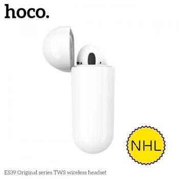 Tai nghe Bluetooth TWS Hoco ES39