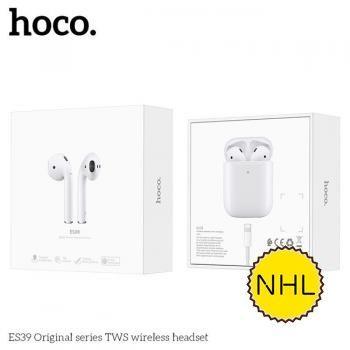 Tai nghe Airpods Hoco ES39