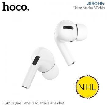Tai nghe Bluetooth TWS Hoco ES42