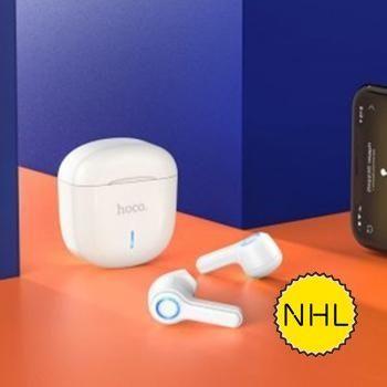 Tai Nghe Bluetooth Hoco ES45
