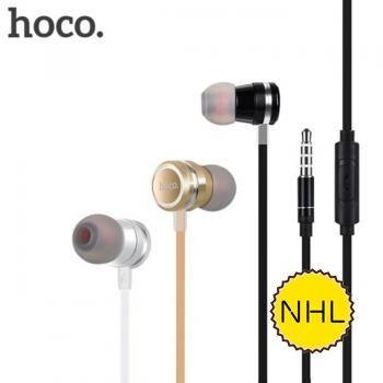 Tai nghe có dây Hoco M16