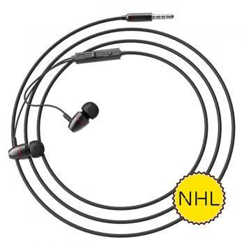 Tai nghe có dây Hoco M59