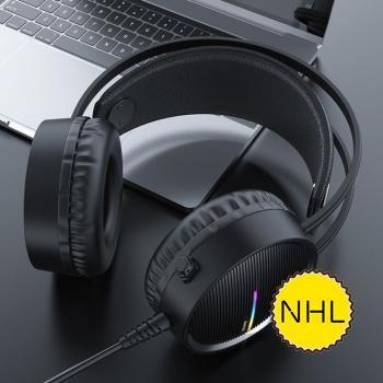 Tai nghe Gaming Hoco W100