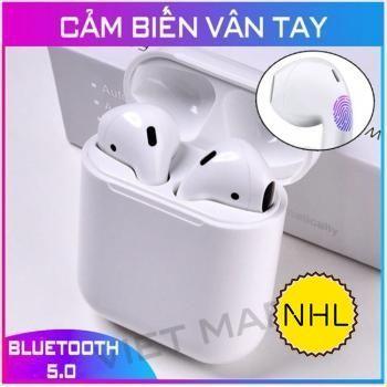 Tai Nghe Bluetooth Inpods i12