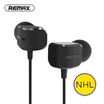 Tai nghe có dây Remax RM-502