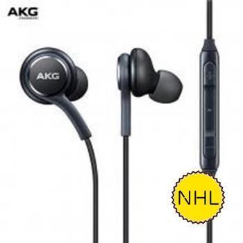 Tai nghe có dây Samsung S8 AKG