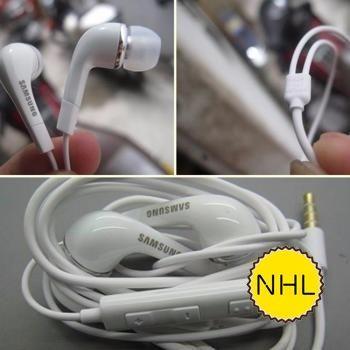 Tai nghe có dây Samsung J5