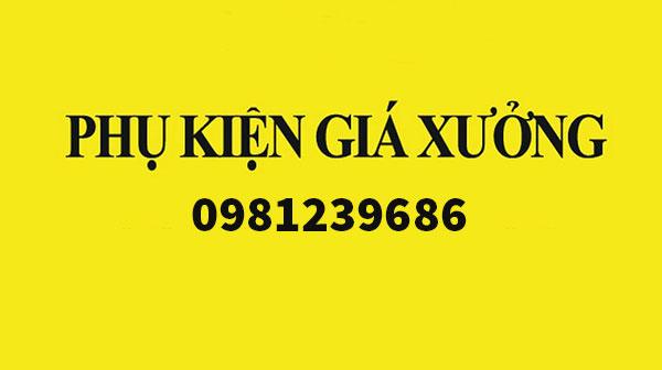 Lấy sỉ phụ kiện điện thoại tại phukiengiaxuong