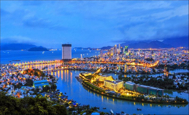 Bán phụ kiện điện thoại online ở Khánh Hòa sẽ không bao giờ hết HOT