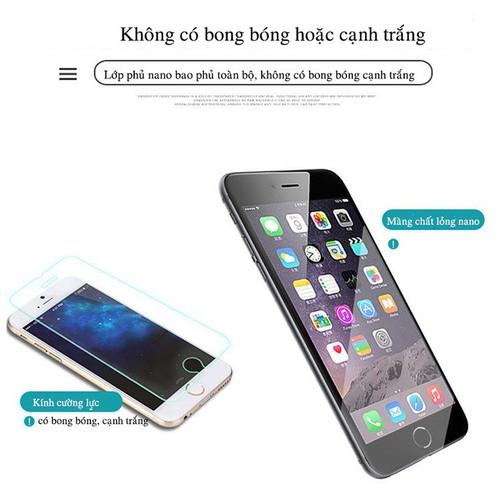 Bán buôn giá sỉ Nước phủ nano màn hình điện thoại đa năng chống nước, chống bám bụi