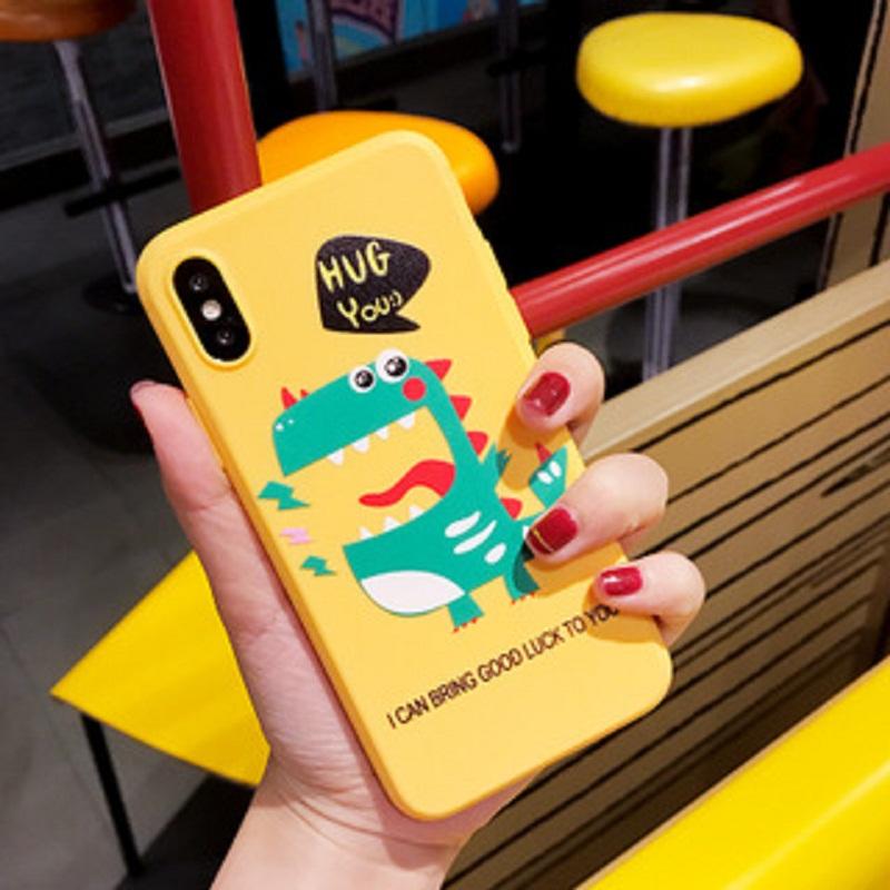 kinh doanh phụ kiện điện thoại Kon Tum