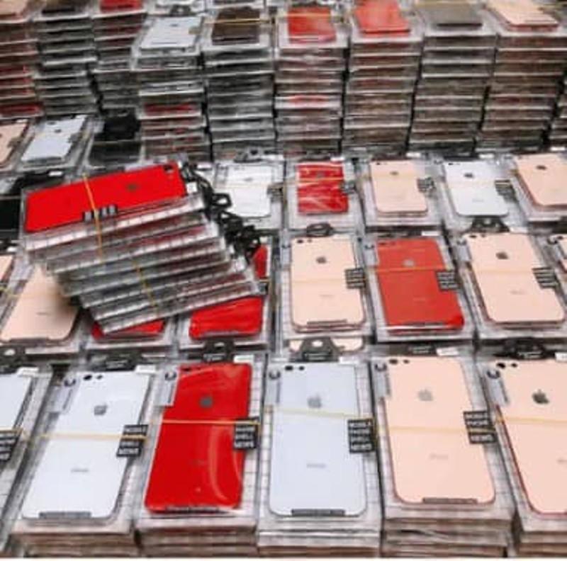 Lập kế hoạch kinh doanh phụ kiện điện thoại tại Đắk Nông chi tiết nhất