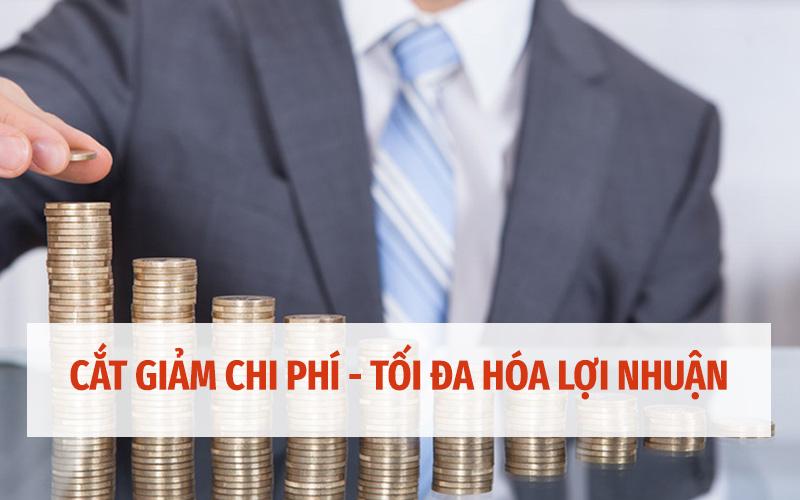 """Bí quyết kinh doanh """"1 vốn 4 lời"""": Khi nào nên mở shop phụ kiện điện thoại tại Kiên Giang?"""