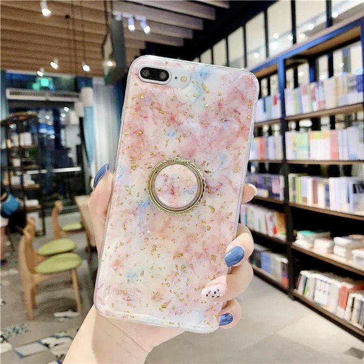 Đại lý bỏ sỉ ốp lưng iPhone giá rẻ chỉ từ 3900 đ