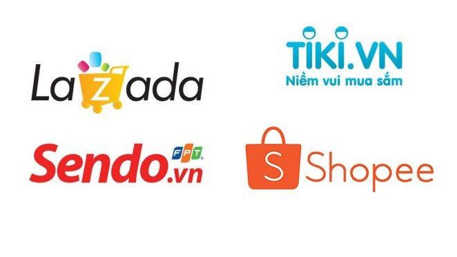 Các mô hình kinh doanh ngành phụ kiện điện thoại