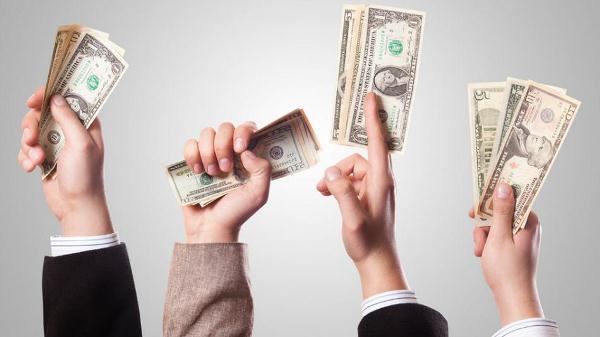 Lập kế hoạch về ngân sách vốn nhập hàng