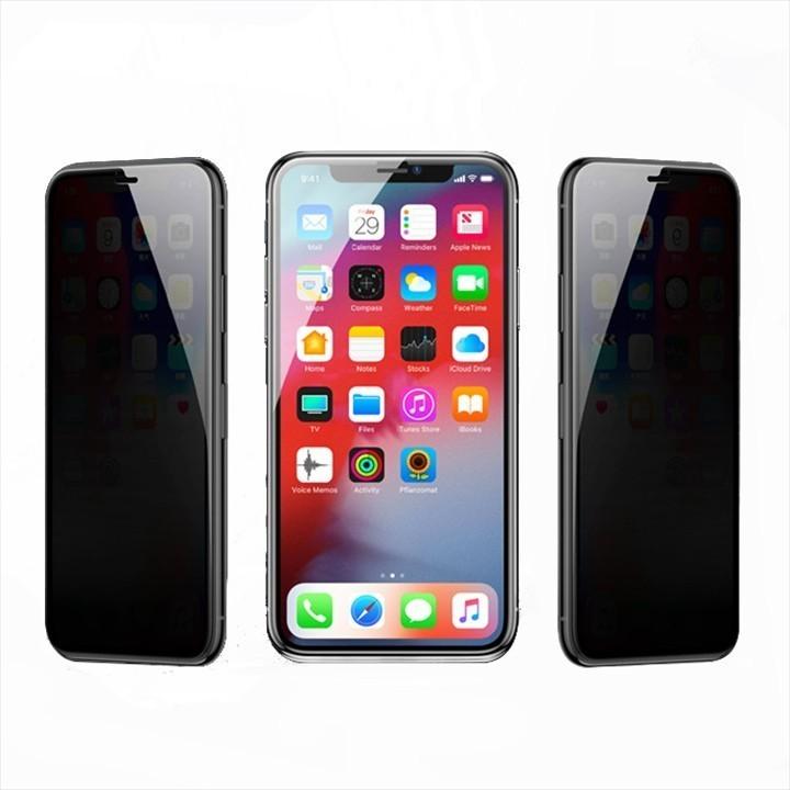 Cường lực chống nhìn chộm iphone giá sỉ