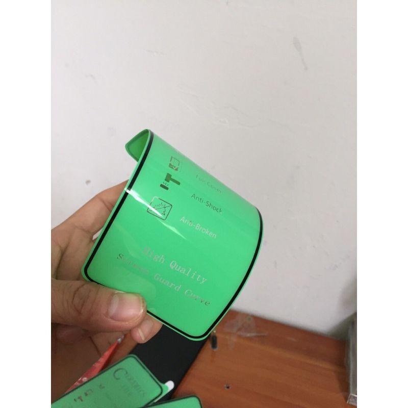 mua sỉ kính cường lực iphone