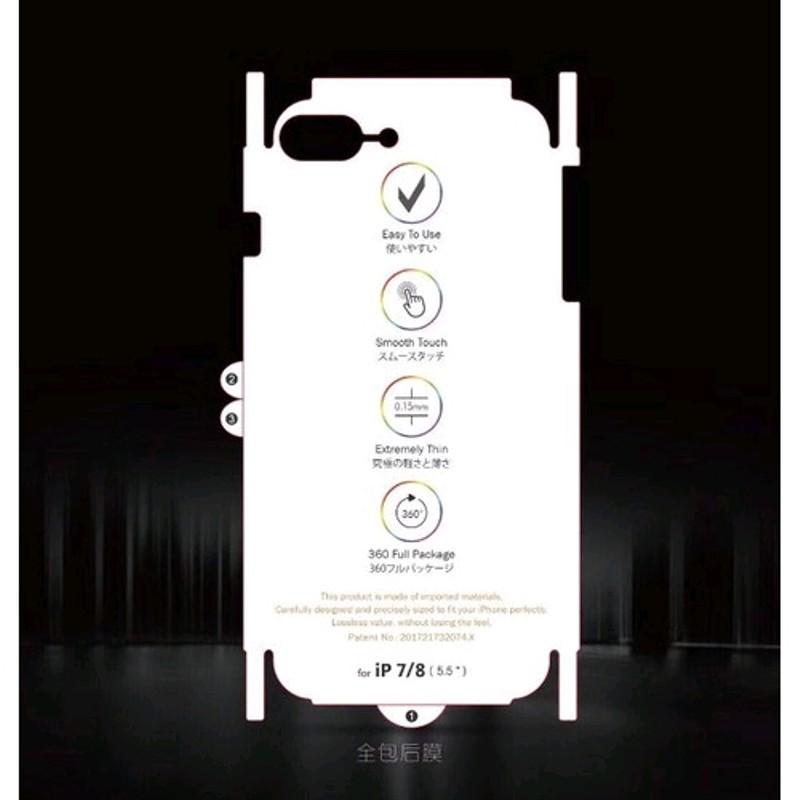 kính cường lực điện thoại giá sỉ hcm