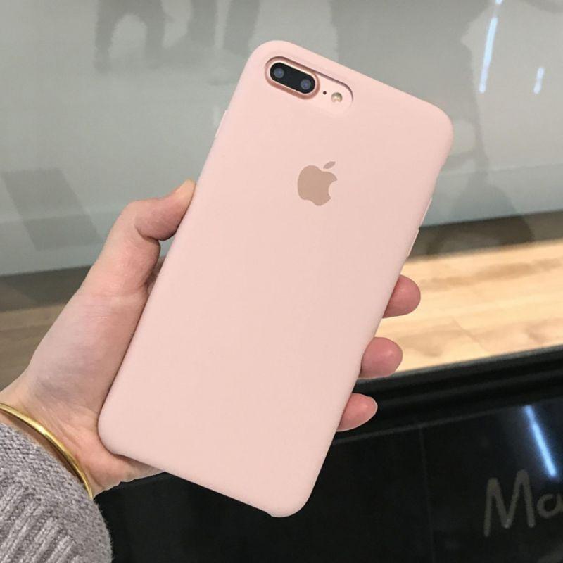 Bán Buôn Bán sỉ Ốp chống bẩn cho iPhone
