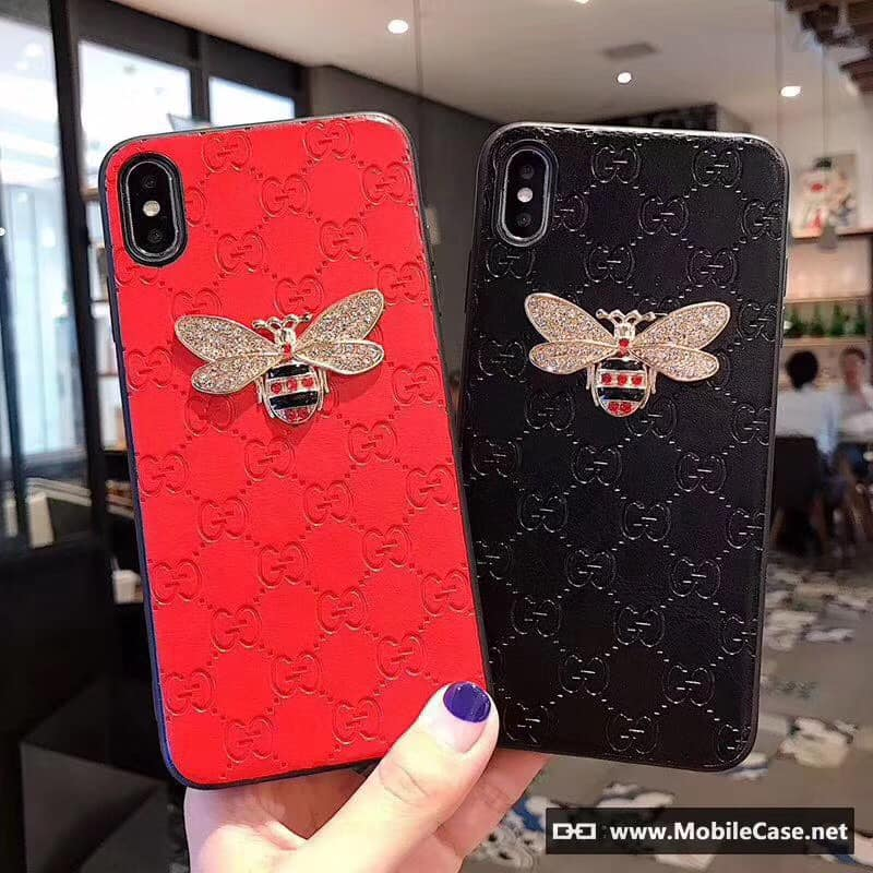 Ốp Ong Gucci