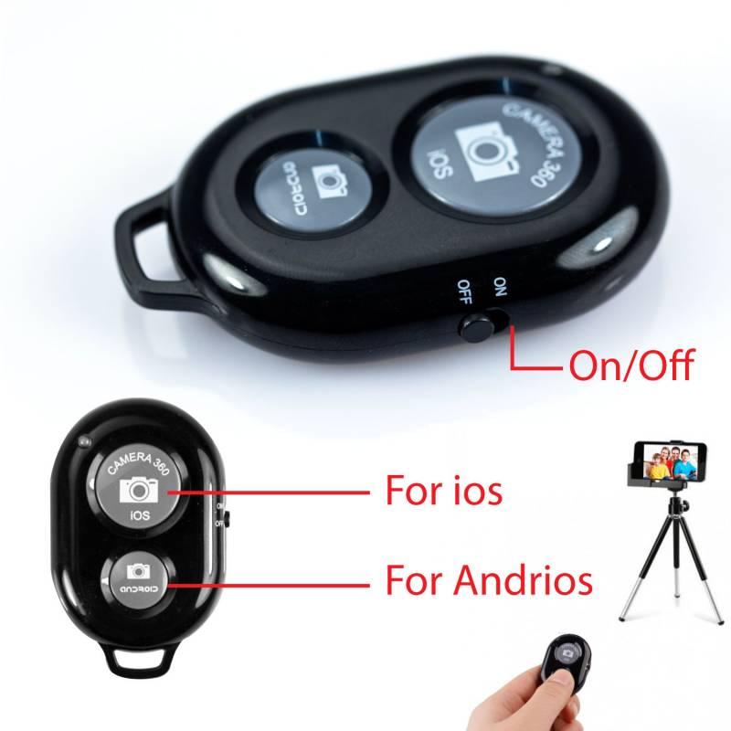 Nút bấm tự chụp ảnh cho điện thoại giá buôn giá sỉ